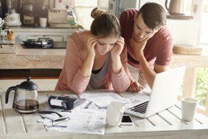 honeymoon planning | honeymoon budget