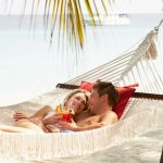 The Wedding Details You Don't Think About: Honeymoon Travel Planning