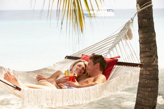 honeymoon planning | travel planning