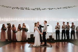 A Guide to Personalizing Your Wedding Ceremony | Write Your Own Vows