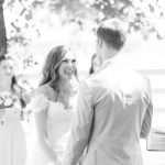 A Guide to Personalizing Your Wedding Ceremony
