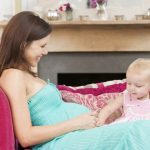Ask Cheryl: Can I Register and Host a Shower for My Second Baby?