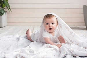 aden and anais cotton swaddle blankets BuyBuy Baby