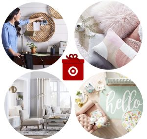 Target Brands for you Wedding Registry and Baby Registry