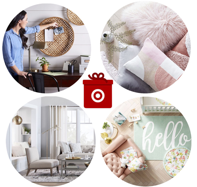 Target Wedding Gifts: Everything You Need To Know About A Target Gift Registry