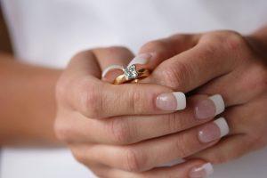 Should I Return the Engagement Ring?
