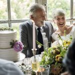 Ask Cheryl: Which Traditions Should We Keep for our Second or Third Weddings?