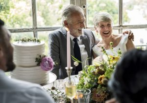 Which Traditions Should we Keep for our Second or Third Weddings?