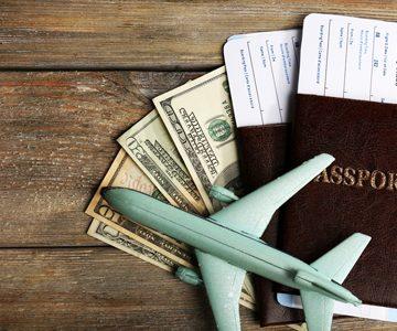 Save money | Holiday weekend wedding