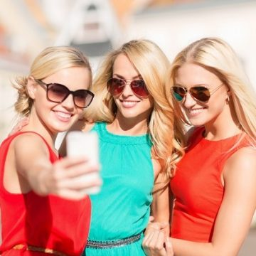 Bachelorette Weekend Getaways for Every Bride to Be