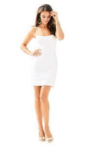 Lilly Pulitzer Shelli Stretch Shift Dress