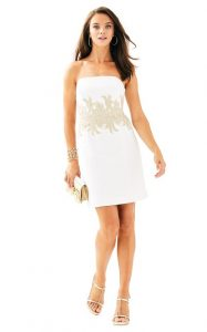 Lilly Pulitzer Kade Dress