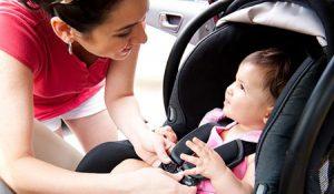 Walmart Baby Registry Perks