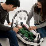 Newborn Sleep Registry
