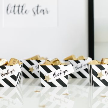 twinkle_twinkle_little_star_baby_shower_favors_3