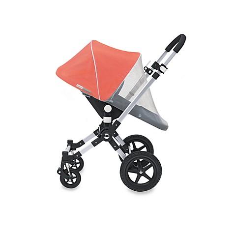 Summer Baby Essentials | Stroller Bug Net
