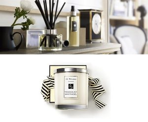 Malone Diffusers, Candles, Scents for Home