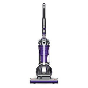 Dyson Animal 2 Upright Vacuum Bed Bath and Beyond
