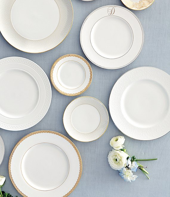 Dillards Wedding Gifts: Everything You Need To Know About A Dillard's Wedding Registry