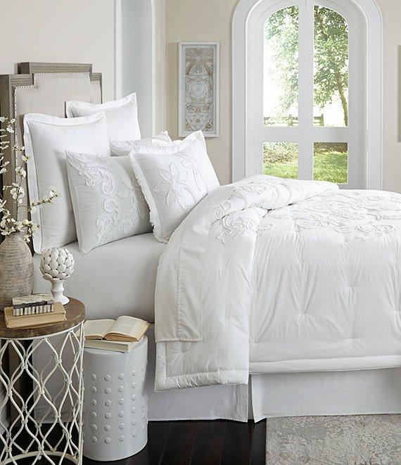 Dillard's Wedding Registry | Southern Living Bedding