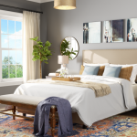 You're Going to Love Decorist for Bed Bath & Beyond