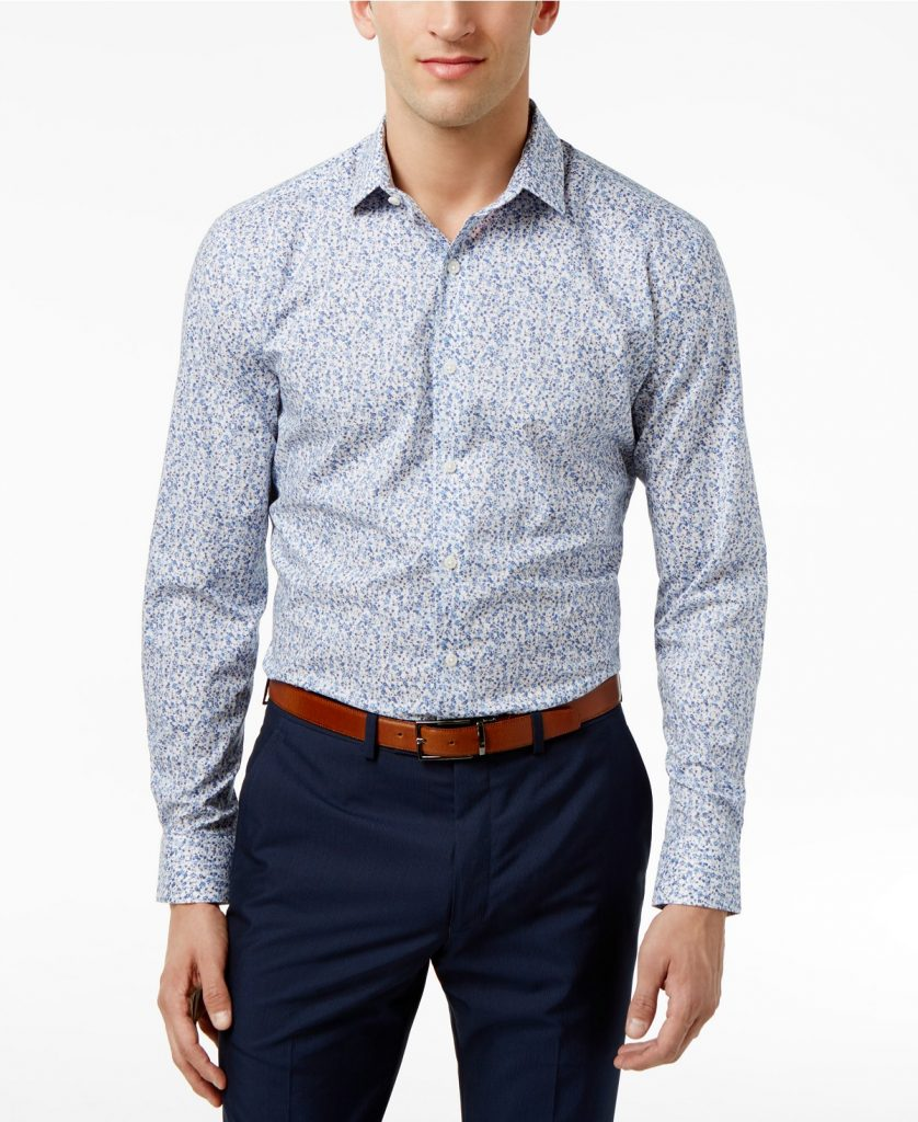 Trendy Outfits for Your Wedding Rehearsal   Button Down