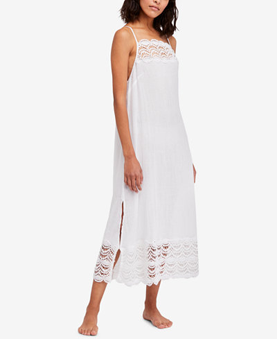 Casual Rehearsal Dinner Dress | Lace Midi Dress
