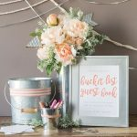 Wedding Guestbook Alternatives for the Non-Traditional Couple
