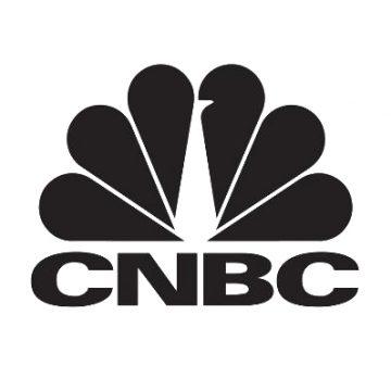 CNBC_web_logo