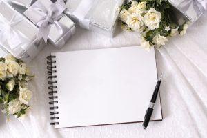 Wedding Guestbook Alternatives for the Non-Traditional Couple