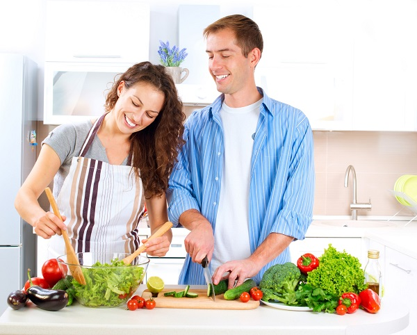 What To Buy For A Couple That Doesn't Register | Cooking Classes