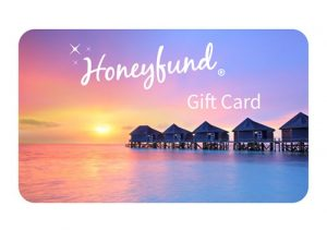 What To Buy For A Couple That Doesn't Register | Honeyfund Gift Card