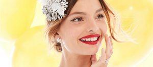 Bridal Attire + Accessories