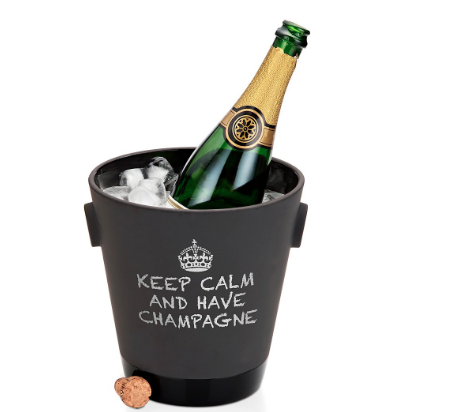 Bloomingdale's Registry | Magisso Champagne Bucket
