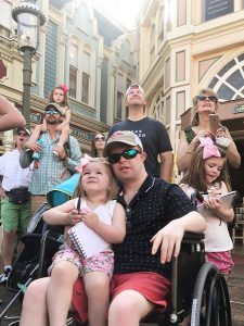 Disney travel tips | Disney parades