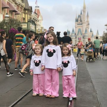 What I Learned After Taking 6 Trips in 6 Months to Disney World