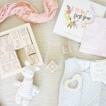 Baby Gift Ideas for the Parents Who Didn't Register