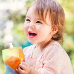 Easy Summer Recipes for Babies and Kids