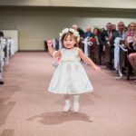 Ask a Real Bride: Should Kids be Invited to my Wedding?