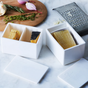 Unique Registry Items From Food52 | Cheese Vault