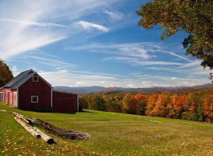 Fall honeymoon   Vermont honeymoon