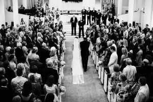 How to plan a wedding without kids; should I invite kids to my wedding