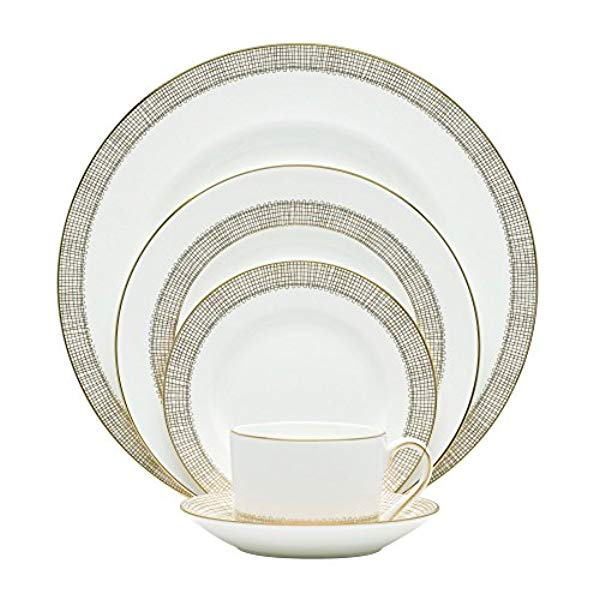 Amazon Wedding Registry | Vera Wang Wedgwood China