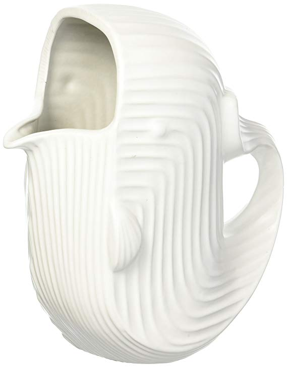 Amazon Wedding Registry | Whale Pitcher