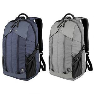 Backpack | College Life Organization