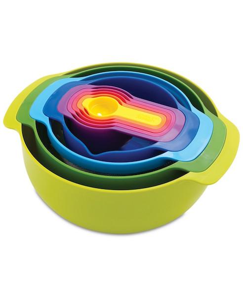 Joseph Joseph Nesting Bowls Macy's