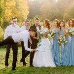 Ask Cheryl: Do I Have to Invite the Crazy Relative to My Wedding?