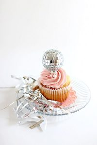 Bridal Shower Themes for Every Zodiac Sign | Libra Bride