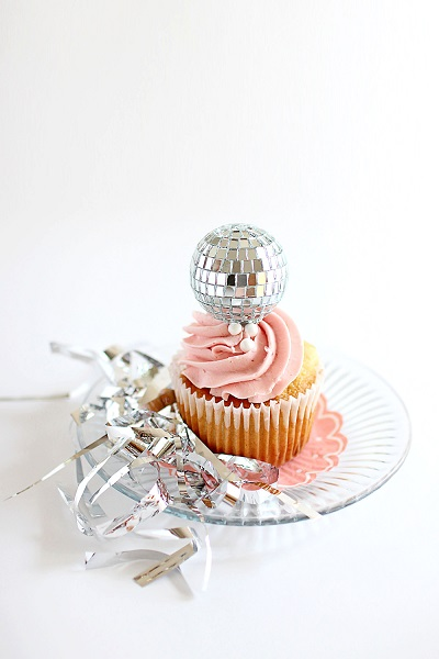 Bridal Shower Themes for Every Zodiac Sign   Libra Bride