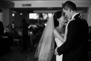 Wedding budget tips-music